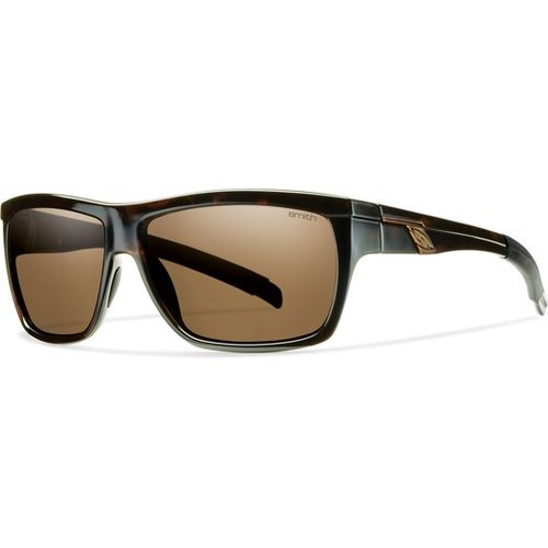 Smith Mastermind Sunglasses  119 00 smith optics mastermind sunglasses with polarized 168409