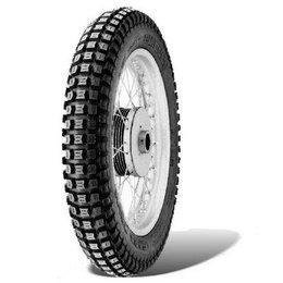 Pirelli Mt 43 Trials Motorcycle Tire Rear 4.00-18
