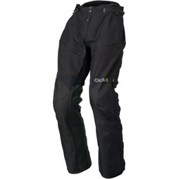 Moose Racing Mens ADV1 Textile Pants