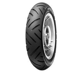 Metzeler ME1 Tire Front/Rear 3.50-10 Reinforced Bias Ply 59J