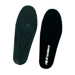 Alpinestars Mens Tech 10 Replacement Boot Insoles Pair