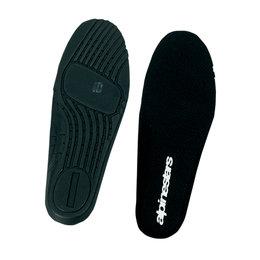 Alpinestars Mens Tech 10 Replacement Boot Insoles Pair