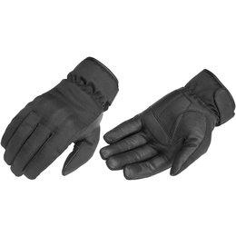 Black River Road Ordeal Touchtec Textile Gloves 2013