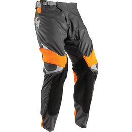 Thor Mens Prime Fit Rohl Pants Grey