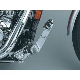 Kuryakyn Forward Controls For Harley Dyna Glide 90-09