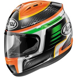 Rabat Arai Corsair-v Full Face Helmet