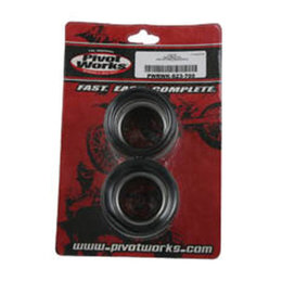 N/a Pivot Works Atv Wheel Bearing Kit Rear For Suzuki Kingquad 4x4