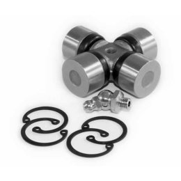 EPI ATV Universal U-Joint Steel Each For Can-Am WE100996 Unpainted