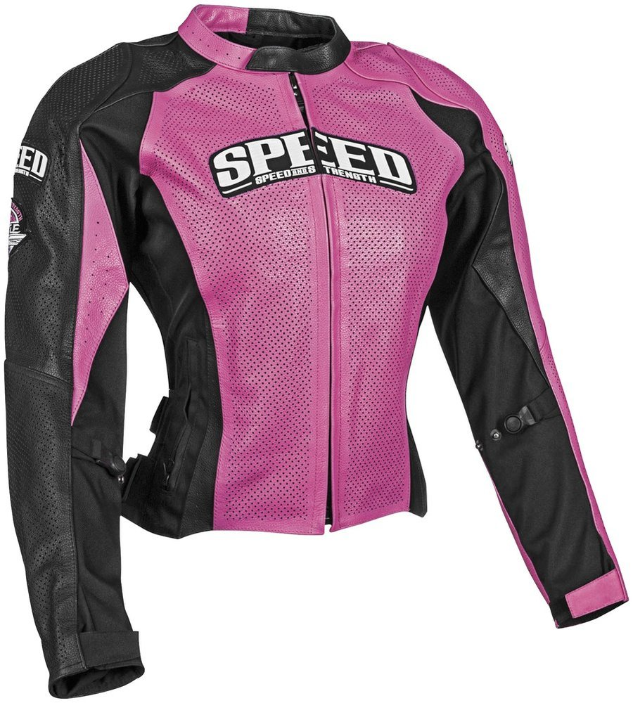 Cheap motorcycle jackets for women