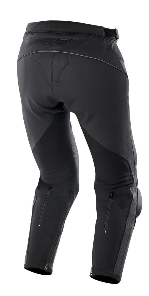 Popular  Riding Pants On Pinterest  Motorcycle Pants Motorcycle Riding Gear