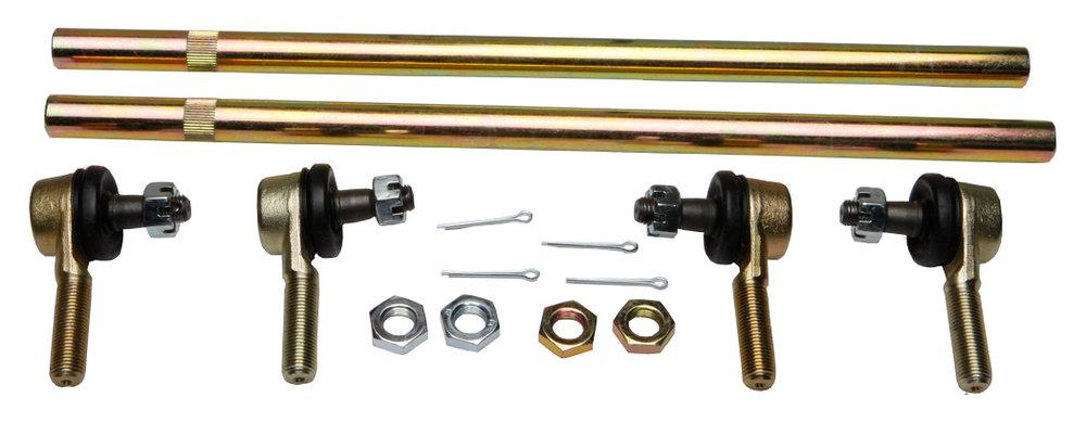 All Balls 52-1023 Tie Rod Upgrade Kit