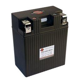 N/a Shorai Lithium Battery For Arctic Cat Can Am Ducati Honda Kawasaki Lfx14a5-bs12