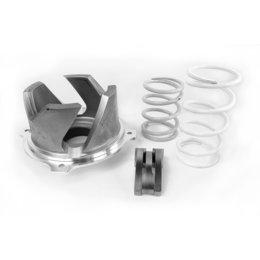 EPI ATV Mudder Clutch Kit For 28-29.5 Inch Tires For Polaris WE437299 Unpainted