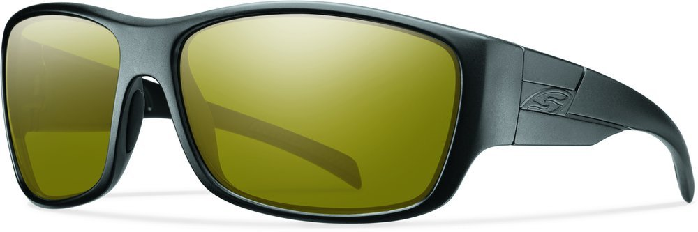 Smith Frontman Sunglasses  119 00 smith optics frontman elite mil spec sunglasses 996588