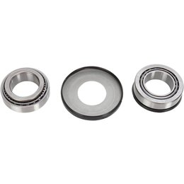 Bearing Connections Steering Stem Bearing/Seal Kit For Suz RM-Z250/450 RMX450Z