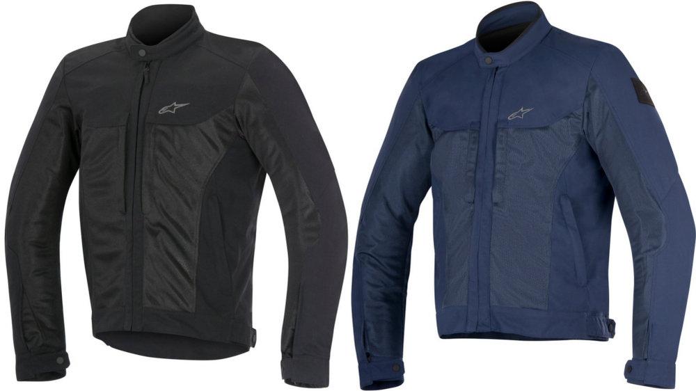 Fox Racing Jacket