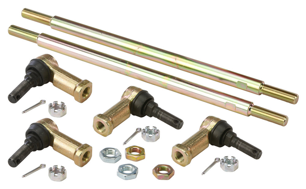 All Balls Tie Rod Assembly Upgrade Kit 52-1025