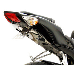 Competition Werkes Fender Eliminator Kit For Suz GSX-1300R GSX 1300 R 2008-2011