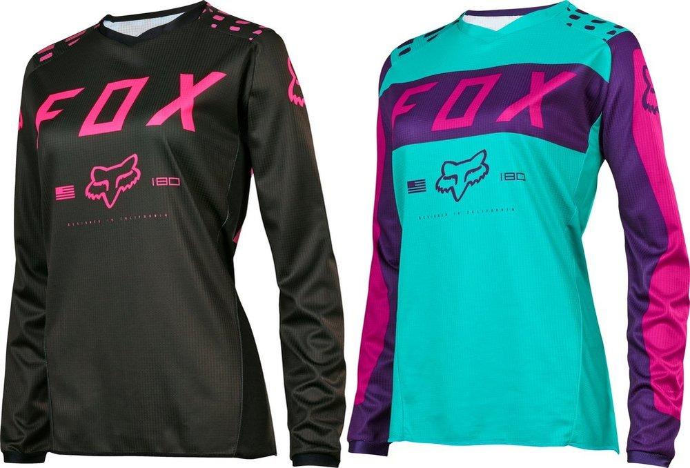 girls mx jersey