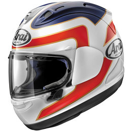 Arai Corsair X Freddie Spencer Replica Full Face Helmet