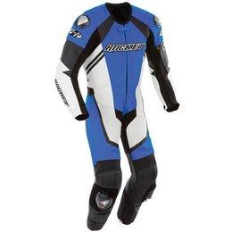 Blue Joe Rocket Speedmaster 6.0 Leather Suit Us 40