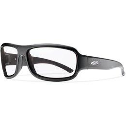 Smith Optics Drop Elite Mil-Spec Sunglasses Black