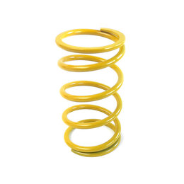 EPI ATV Primary Clutch Spring Each For Can-Am Defender HD8 HD10 Yellow CAPS1 Yellow