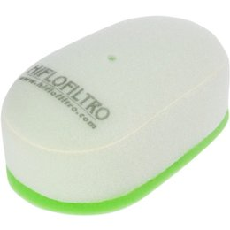 HiFlo Air Filter Dual Foam HFF3020 For Suzuki DR250 1990-1999 DR350 1990-2000