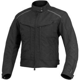 Black River Road Womens Scout Textile Jacket 2014