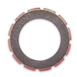 Kevlar Barnett Clutch Friction Plate For Ktm Xcw Exc 400-530 08-09