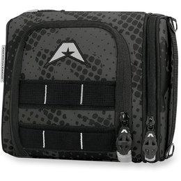 Black American Kargo Big Block Gear Bag 2014