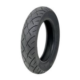 Metzeler ME888 Ultra Marathon Rear Tire LS MU85-16 B TL Bias Ply 77H Unpainted