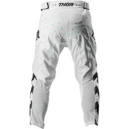 Thor Youth Boys Pulse Stunner Pants Black
