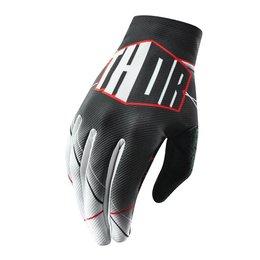 Black Thor Mens Void Prism Gloves 2015