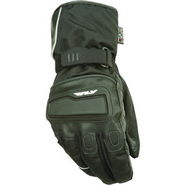 Black Fly Racing Mens Xplore Snow Gloves 2015