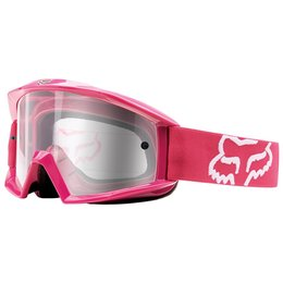 Fox Racing Womens Main Goggles 2015 Pink