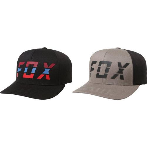 newest collection 745b7 35138  26.00 Fox Racing Youth Boys Smoke Blower Flexfit Hat  1077803
