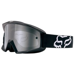 Fox Racing Main Sand Goggles 2015