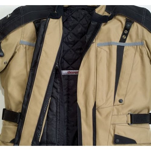 $28.50 Tour Master Transition 2 Zip Out Quilted Jacket #117197 : quilted jacket liner - Adamdwight.com