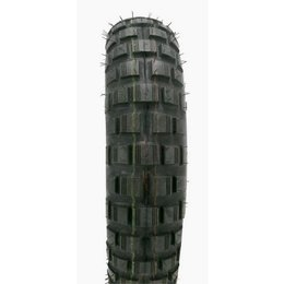 Irc Tr-1 Dual Sport 50 On 50 Off Mx Tire 2.75-18 42p