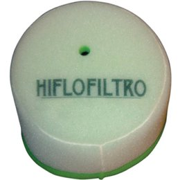 HiFlo Air Filter Dual Foam HFF4012 Yam YZ125/250/F YZ400F/426F/450F WR250F-426F