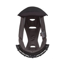 Scorpion Replacement Standard KwikWick II Liner For EXO-CT220 Open Face Helmet