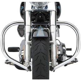 Cobra Freeway Bar Chrome For Harley Sportster 04-11