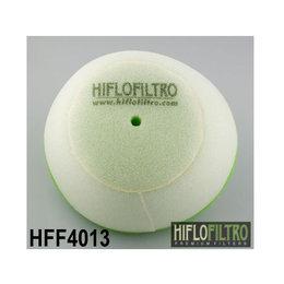HiFlo Air Filter Dual Foam HFF4013 For Yamaha YZ85 YZ 85 2002-2013