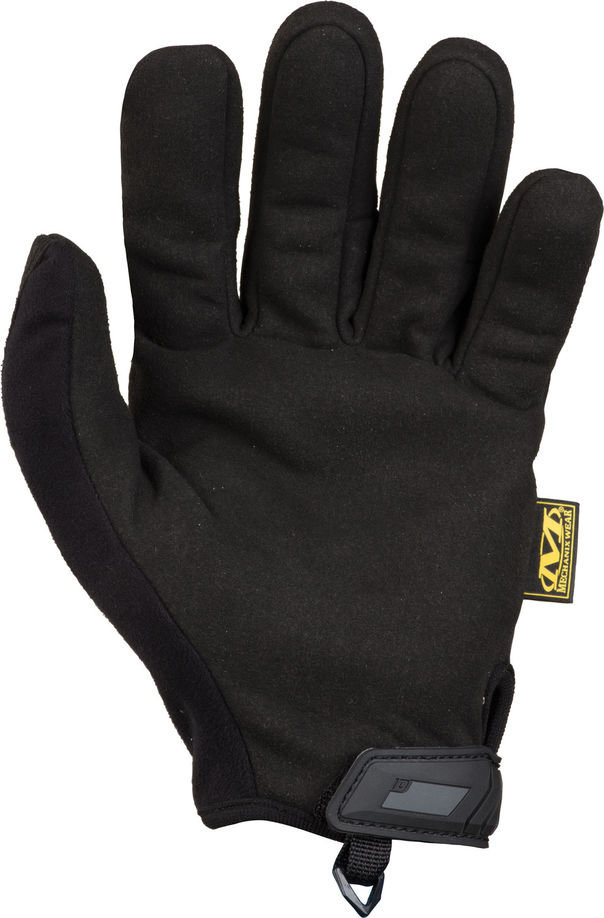 27 95 Mechanix Wear Mens The Original Insulated Cold 1005863
