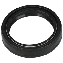 James Gaskets 39mm OD Front Fork Oil Seal For Harley-Davidson JGI-45378-87