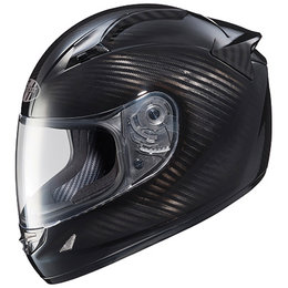 Carbon Joe Rocket Speedmaster Full Face Helmet 2013
