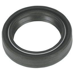James Gaskets 35mm OD Front Fork Oil Seal For Harley-Davidson JGI-45387-83