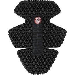 RSD Nitro Evo Armor Elbow Protection Black