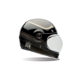 full face motorcycle helmets on sale ridersdiscount. Black Bedroom Furniture Sets. Home Design Ideas